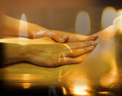 curso masaje tantra barcelona copia