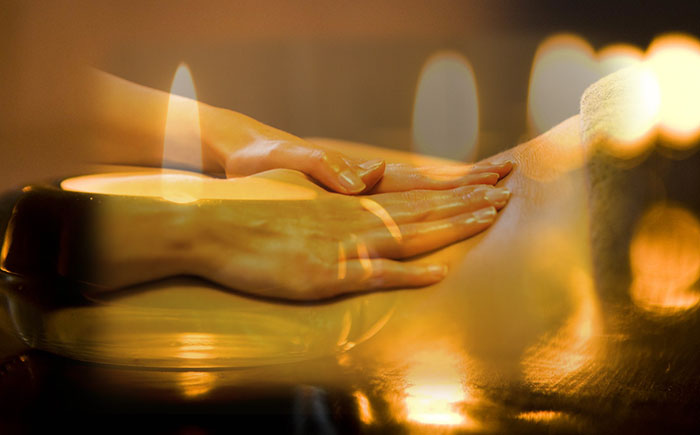 curso masaje tantrico barcelona