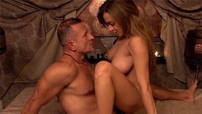taller sexo tantra en linea
